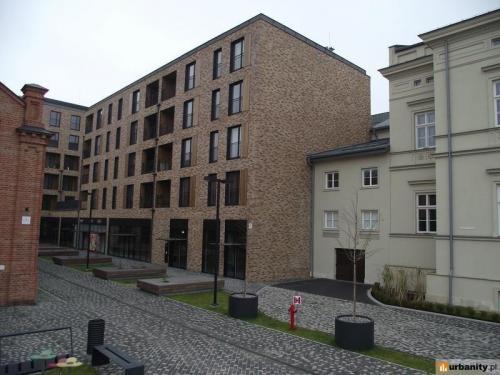 Browar-Lubicz-Kraków-3